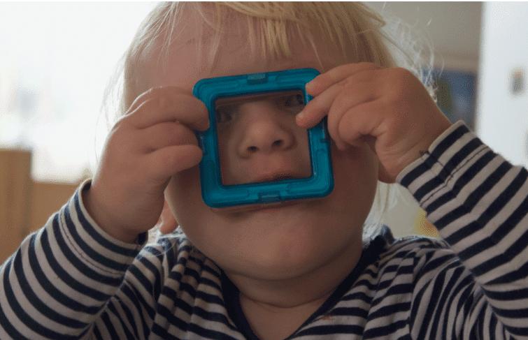 Kinderbetreuung und kindertagespflege in Kreis Ssegeberg finden Sie hier!
